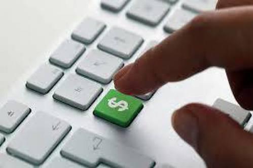 کسب درآمد رایگان در اینترنت